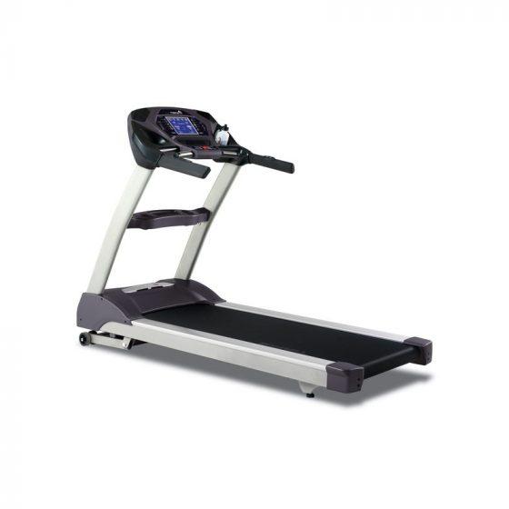 Беговая дорожка Spirit Fitness XT685