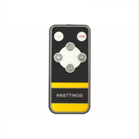 Беговая дорожка Hasttings FX600